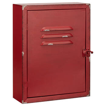 Locker Storage Unit