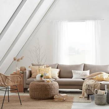 "Arlyn Decorative Pillow 20"" x 20"""