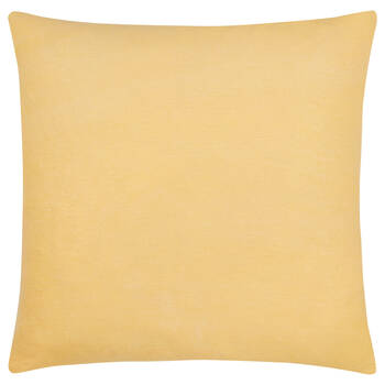 "Lean Decorative Pillow 19"" X 19"""