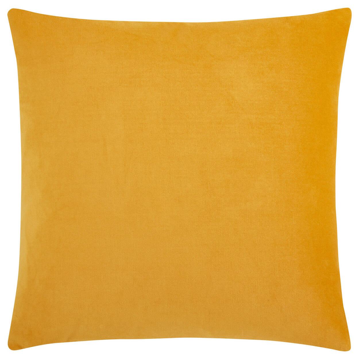 "Billie Decorative Pillow 20"" x 20"""