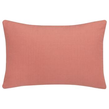 """Nuri Decorative Lumbar Pillow 13"""" X 20''"""