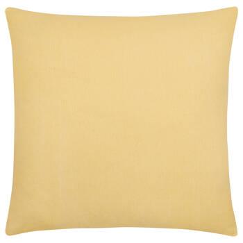 """Yeva Decorative Pillow 20"""" x 20"""""""