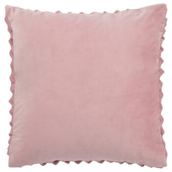 "Maricopa Decorative Pillow 18"" X 18"""