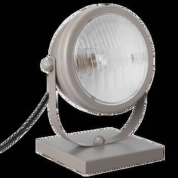Spotlight Table Lamp