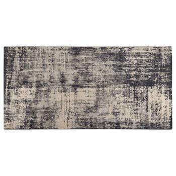 tapis en solde pargnez sur des tapis modernes. Black Bedroom Furniture Sets. Home Design Ideas