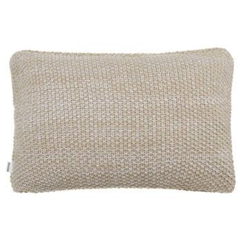 """Johan Lumbar Decorative Pillow 13"""" X 20"""""""