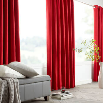Masson Blackout Curtain