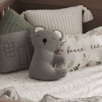 "Kaza Decorative Pillow 13"" x 10"""