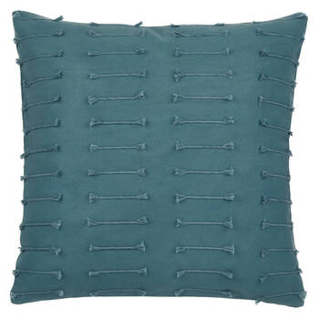 "Hanley Decorative Pillow 19"" x 19"""