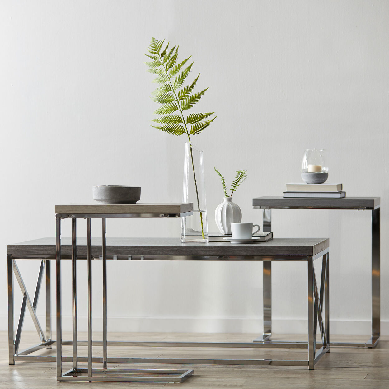 metal design furniture. Wood Veneer And Metal Coffee Table Metal Design Furniture