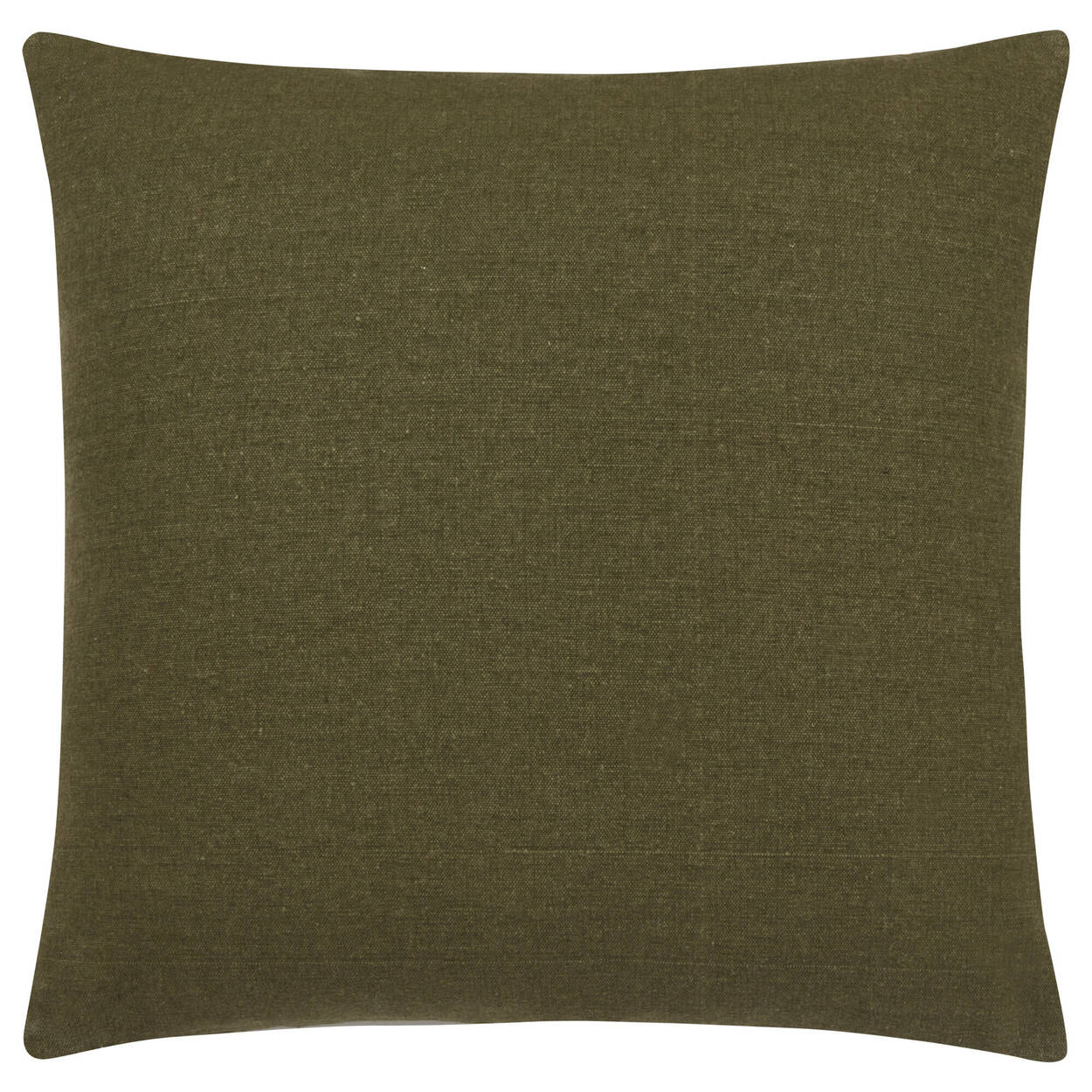 Housse de coussin Good Vibes Only