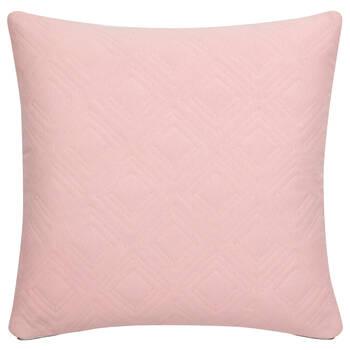 """Ina Decorative Pillow 19"""" x 19"""""""
