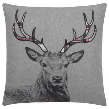 "Brock Decorative Pillow 18"" x 18"""