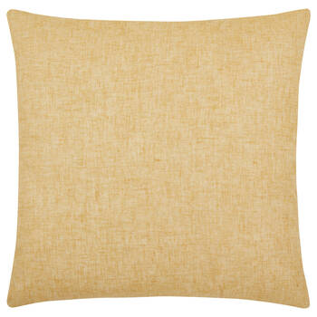 "Lorena Decorative Pillow 20"" x 20"""