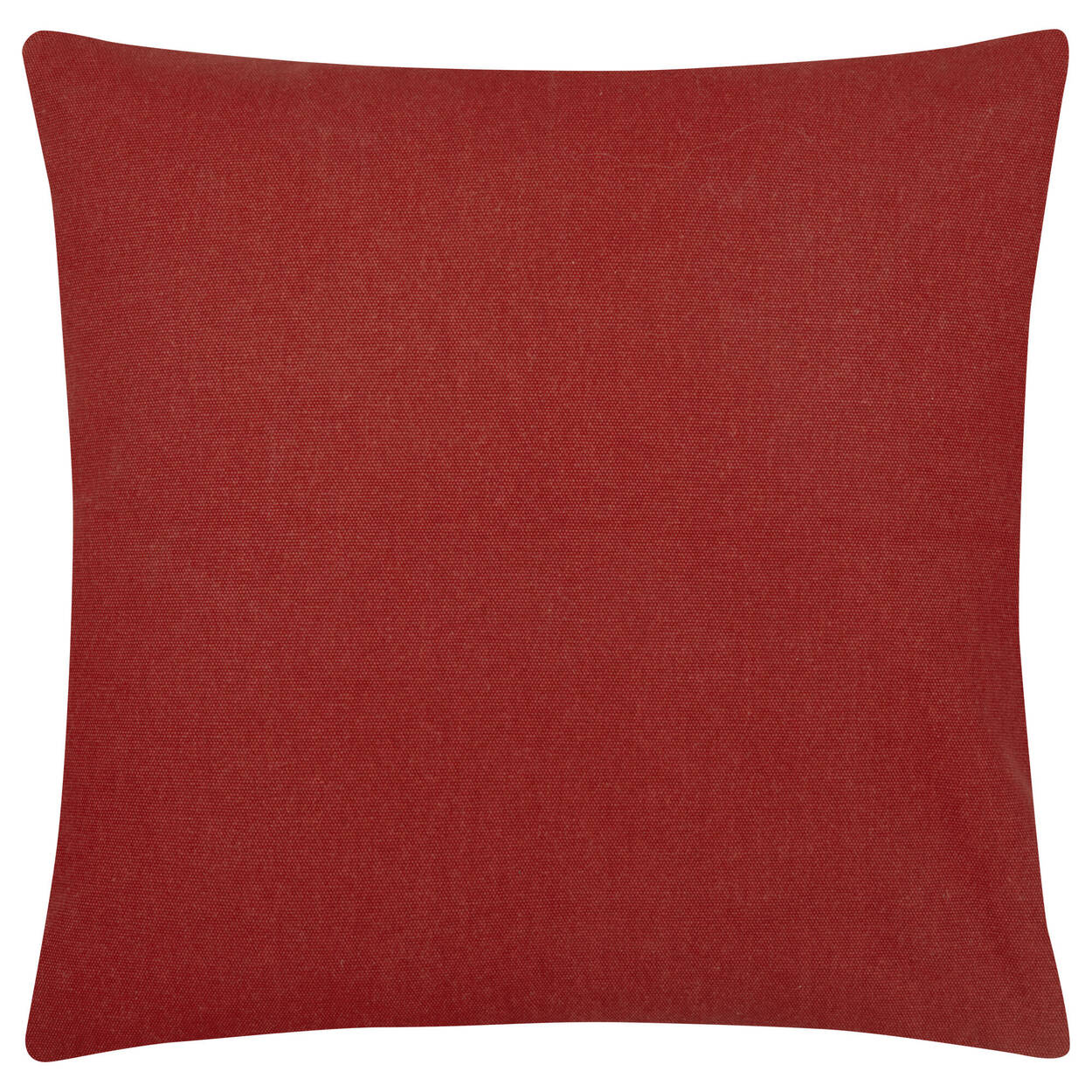 "Canoe Tours Decorative Pillow 18"" X 18"""