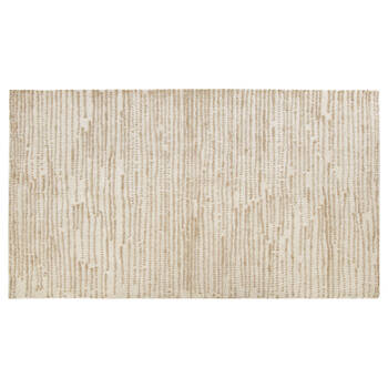 Tapis en laine Amorica