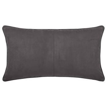 """Clifford Decorative Lumbar Pillow 14"""" x 26"""""""