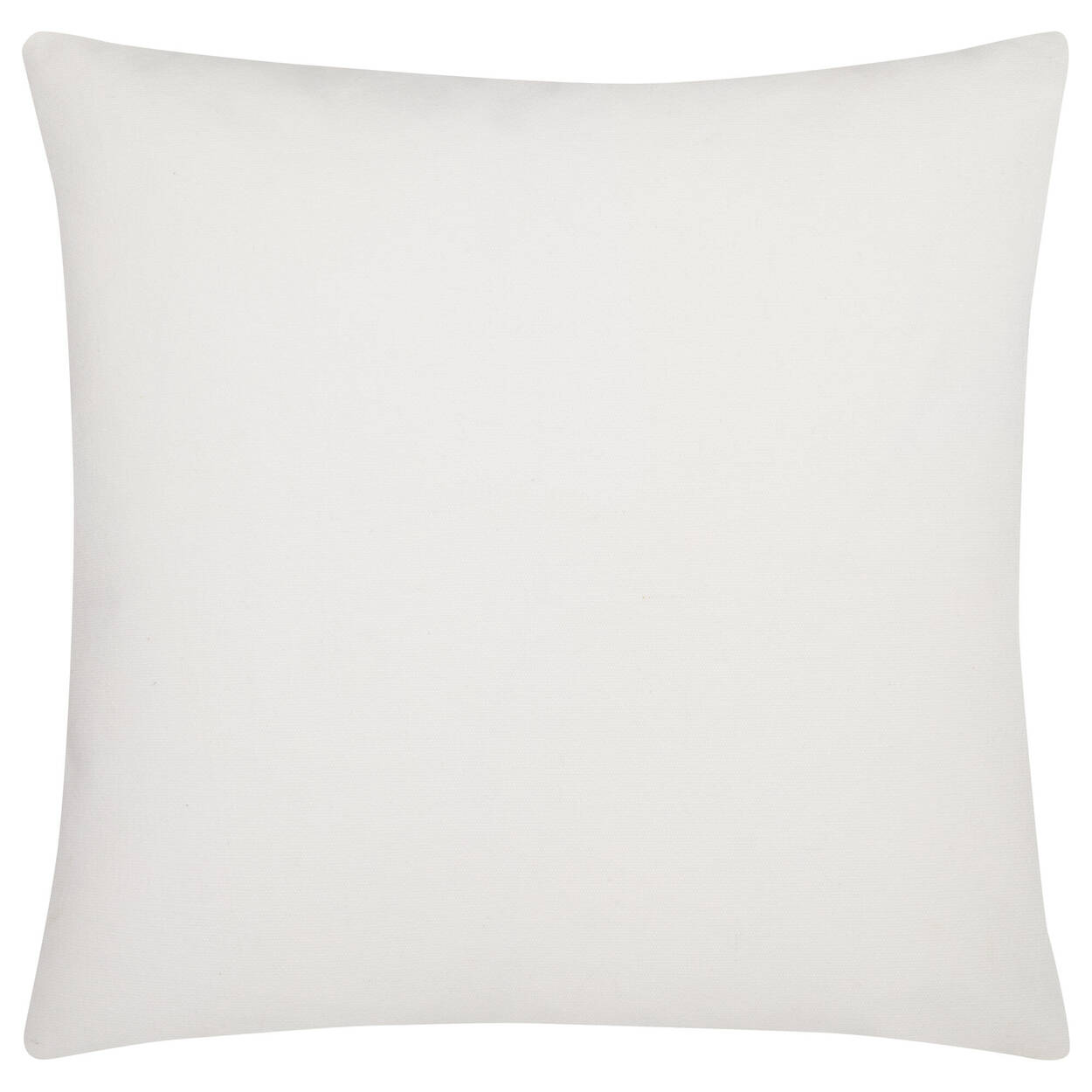 "Rama Decorative Pillow 20"" X 20"""