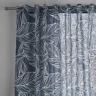 Nils Panel Curtain
