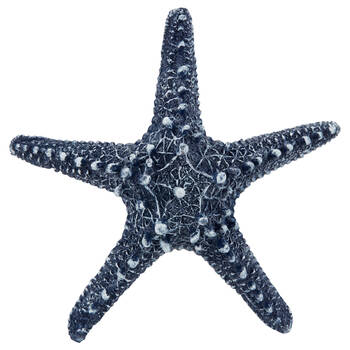 Decorative Resin Starfish