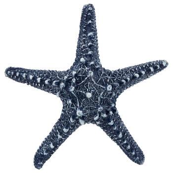 Decorative Resin Starfish