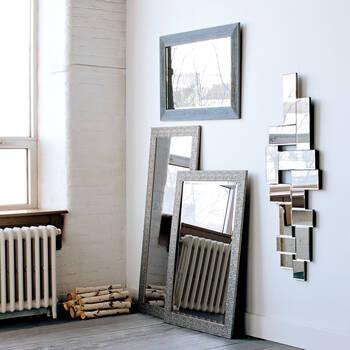 Multi Mirror