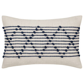 "Earling Decorative Lumbar Pillow 14"" x 22"""