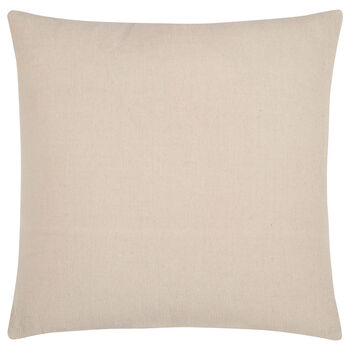 "J'aime Mon Chien Decorative Pillow Cover 18"" X 18"""