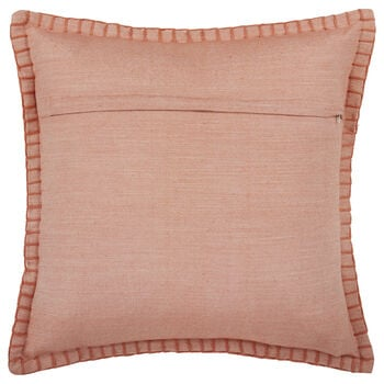 "Izol Decorative Pillow 20"" X 20"""