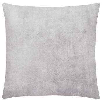 "Djatt Decorative Pillow 20"" x 20"""