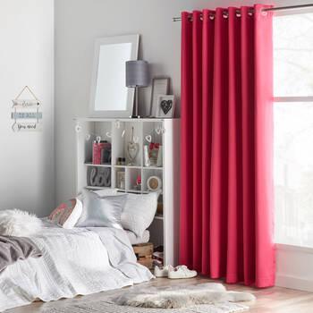 Amya Blackout Curtain