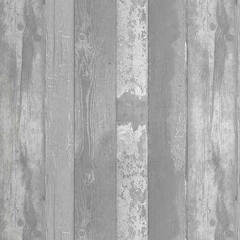 Wallpaper - Double Roll