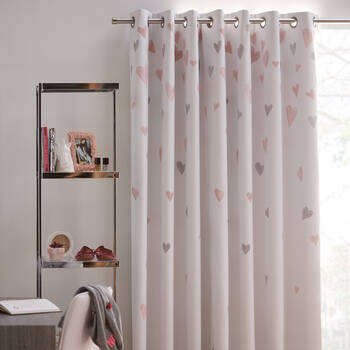 Keela Blackout Curtain
