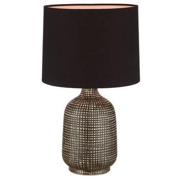 Ceramic Table Lamp