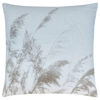 "Heily Decorative Pillow 19"" x 19"""