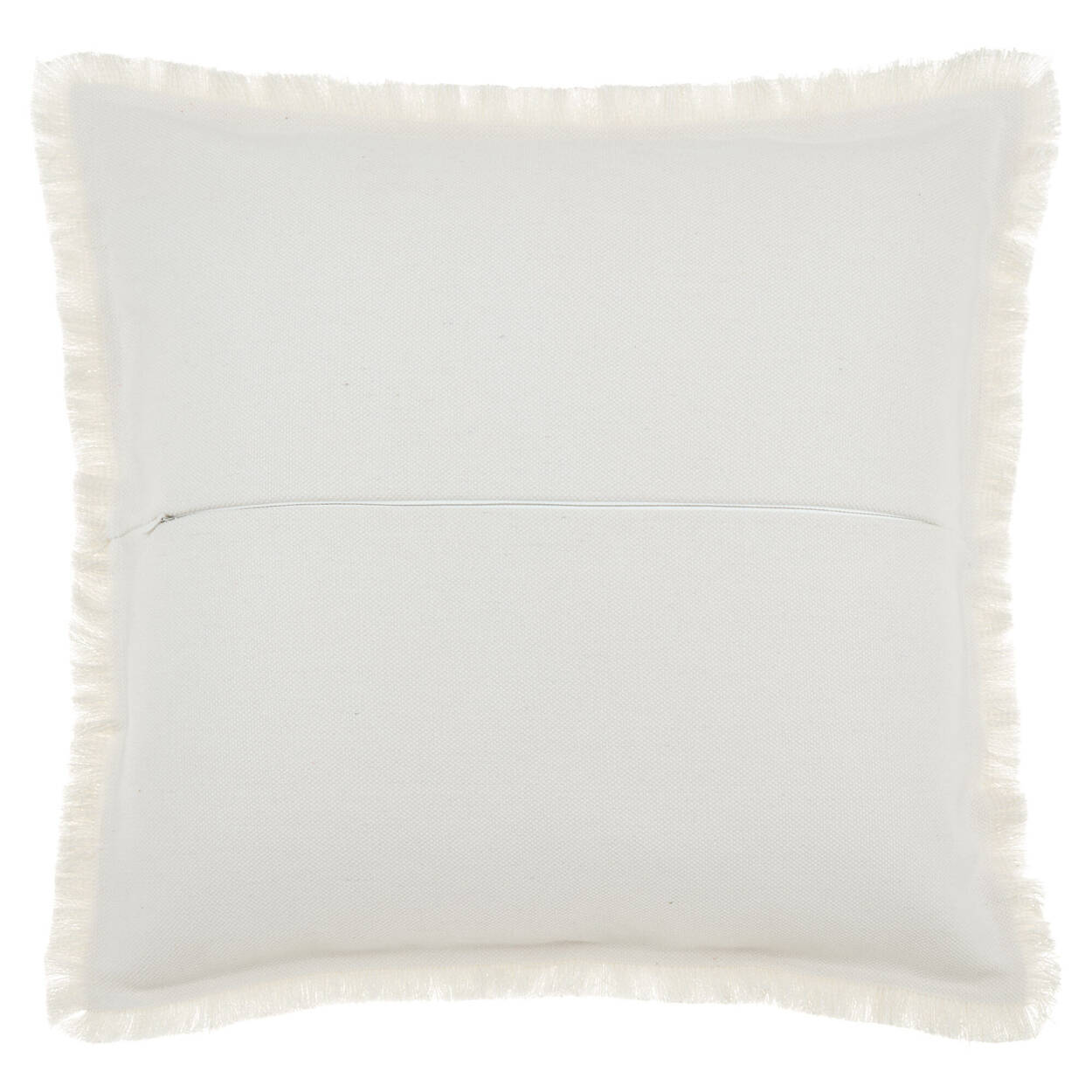 "Vania Decorative Pillow 19"" x 19"""