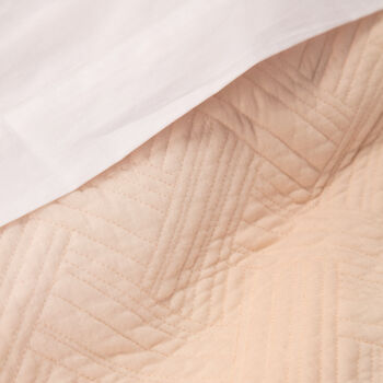 Elcac Collection - Coverlet Set