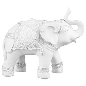 Éléphant décoratif
