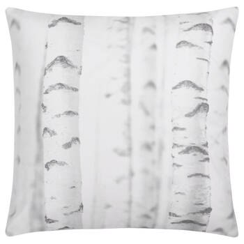 "Eryn Decorative Pillow Cover 18"" X 18"""