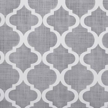 papier peint moderne actualisez votre foyer effet wow petit prix. Black Bedroom Furniture Sets. Home Design Ideas