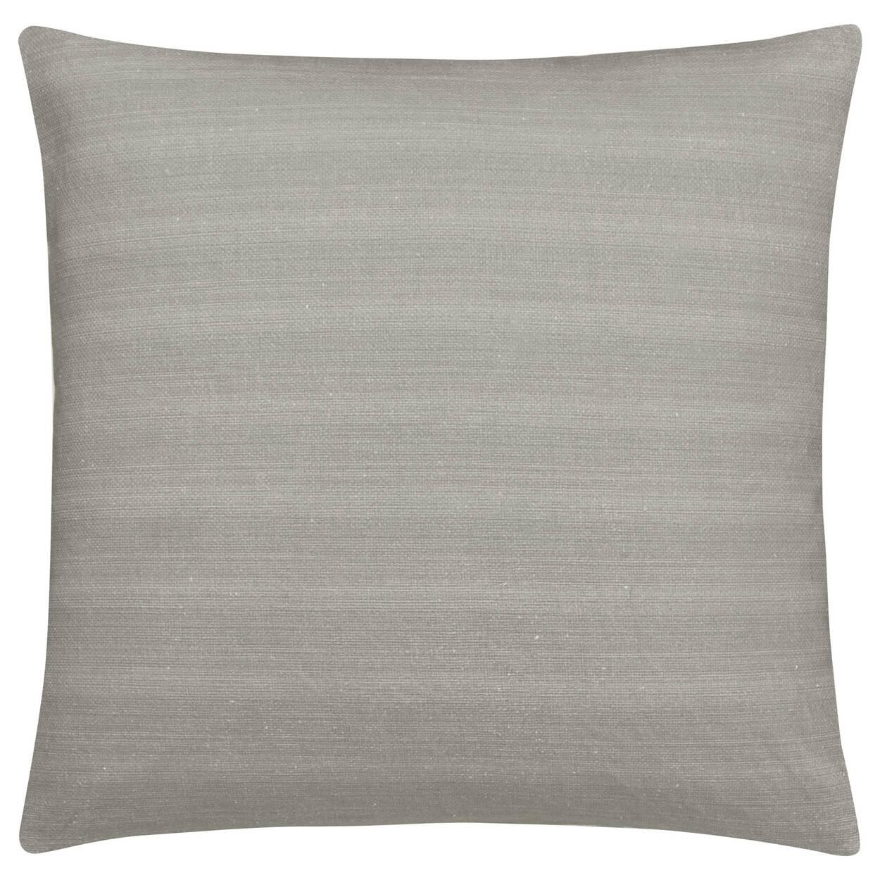 "Agave Decorative Pillow 19"" X 19"""