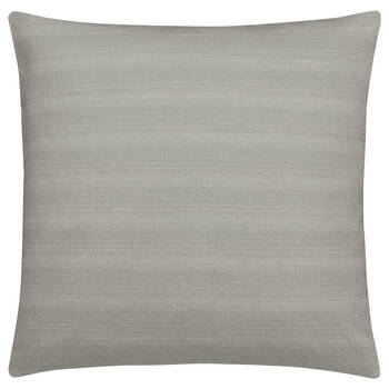 "Agave Decorative Pillow 19"" X 19"""