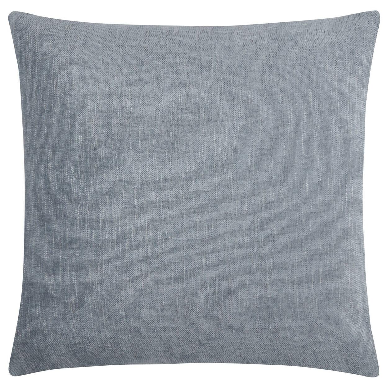 "Gael Decorative Pillow 19"" X 19"""