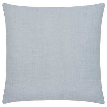 "Rilia Decorative Pillow 19"" x 19"""
