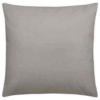 """Kina Decorative Pillow 18"""" X 18"""""""