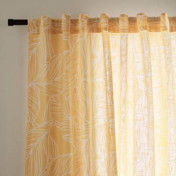 Nils Panel Curtain