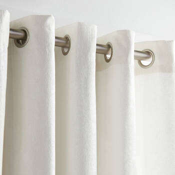 Elsee Panel Curtain