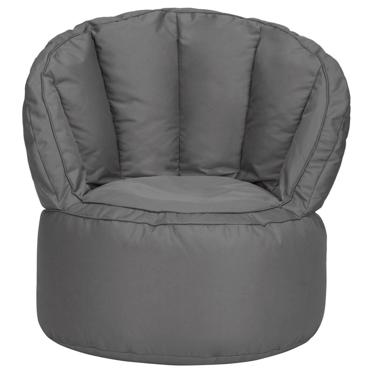 fauteuil poire. Black Bedroom Furniture Sets. Home Design Ideas