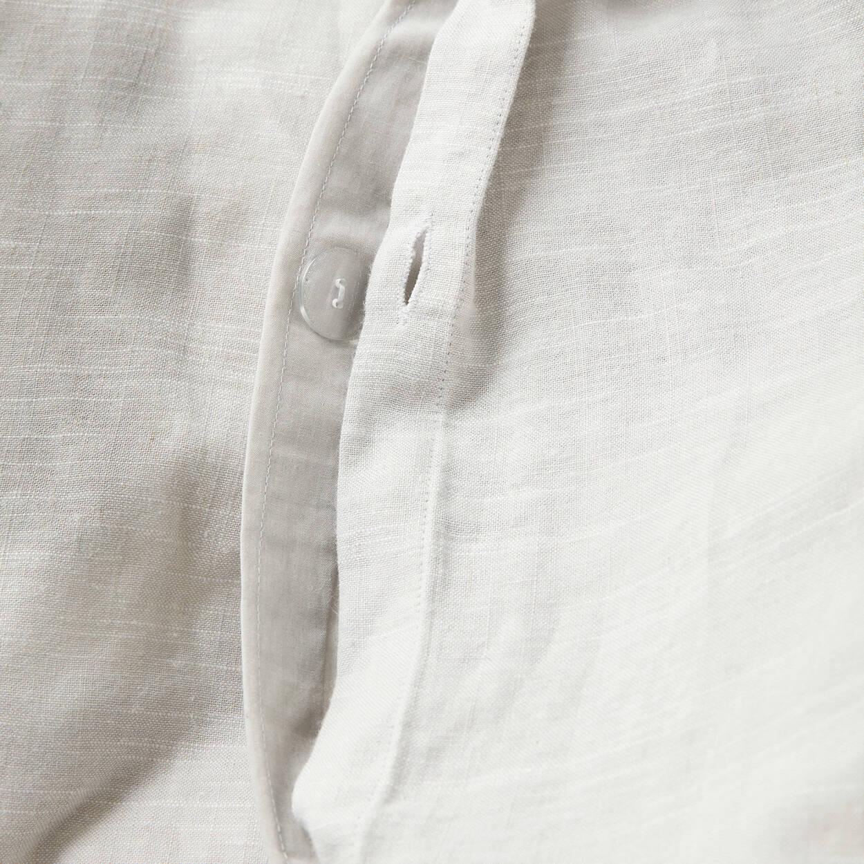 Chita Collection - 3-Piece Duvet Cover Set