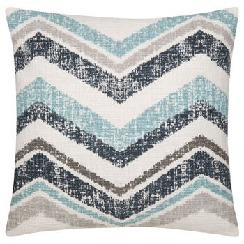 "Rory Decorative Pillow 18"" X 18"""